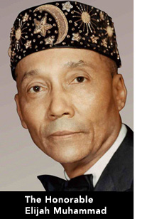honorable-Elijah-Muhammad