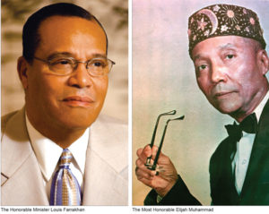 louis-farrakhan-honorable-Elijah-Muhammad