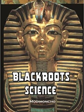 Black Root Science pdf