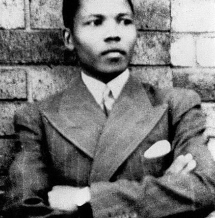 nelson_Mandela_quotes